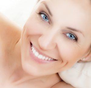 Beautiful Eyes Skin 2 Skin's Revitalizing Eye Gel