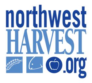Skin 2 Skin Gives Back to Northwest Harvest .org